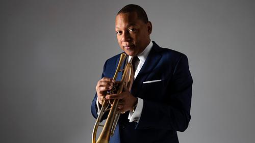 A jazz nagyágyúi érkeznek aMüpába
